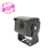 AHD Rearview car camera with 1080P