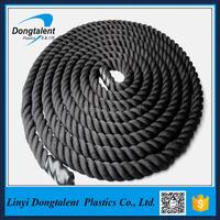 2 inch Exercise Nylon Battle Rope