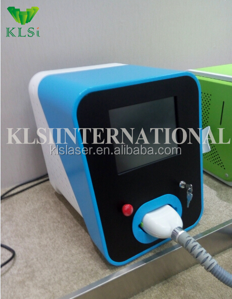 Laser hair removal machine medical devices/beauty salon equipment laser/ diode laser hair removal machine portable