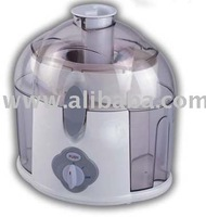 SL-138 Juice extractor