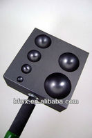 12in1 Glassblowing Lampworking Marble Mold Graphite
