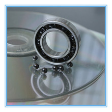 High Speed and Long Life Motorcycle Bearings Ceramic