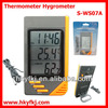 /product-detail/digital-thermometer-hygrometer-barometer-s-ws07a--1729047528.html