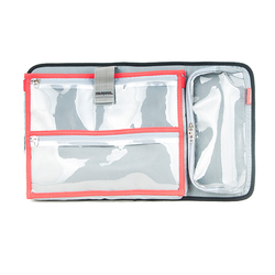 Wholesale waterproof camera DSLR accessories bag