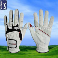 Fashionable Winter and Summer Golf Sports Glove