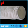 Good quality water treatment filter bag