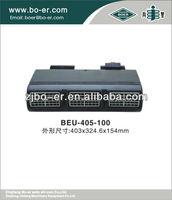 Buy auto evaporator assembly , car evaporator assembly ...