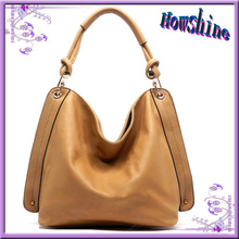 2015 Best selling handbags ladies, handbags with lots of pockets