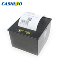 LPM-260 58mm direct thermal print method for electrical panel label printer label barcode printer