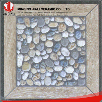 RS1734 Latest OEM service Wholesale rustic tile