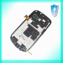 display lcd for samsung galaxy s4 mini i9190 i9192 i9195