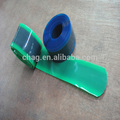 Souple Tpu Rim Tape For Road Cycling, Bicycle Rim Tape