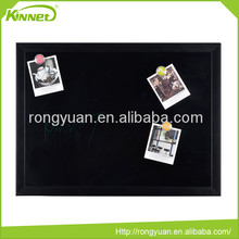 Private custom high quality school blackboard for sale