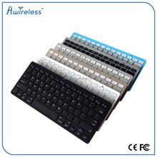 ABS mini Bluetooth 3.0 Keyboard for iphone ,smartpone,Samsung Galaxy ,Android tablet ,PC