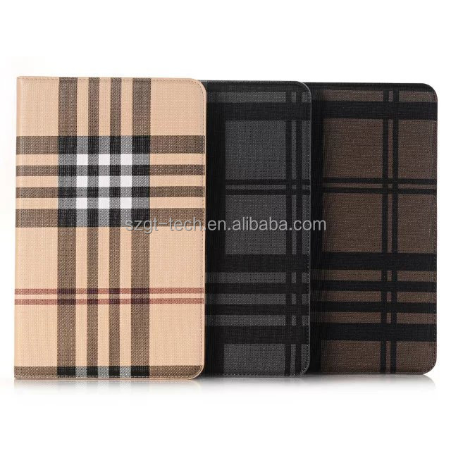 Child proof Tablet Case for Samsung TAB A T580 ,10.1 inch Slim Tablet Case for Samsung TAB A T580