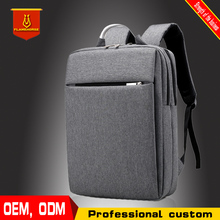 Fashion Anti-theft Business Bag Laptop Backpack