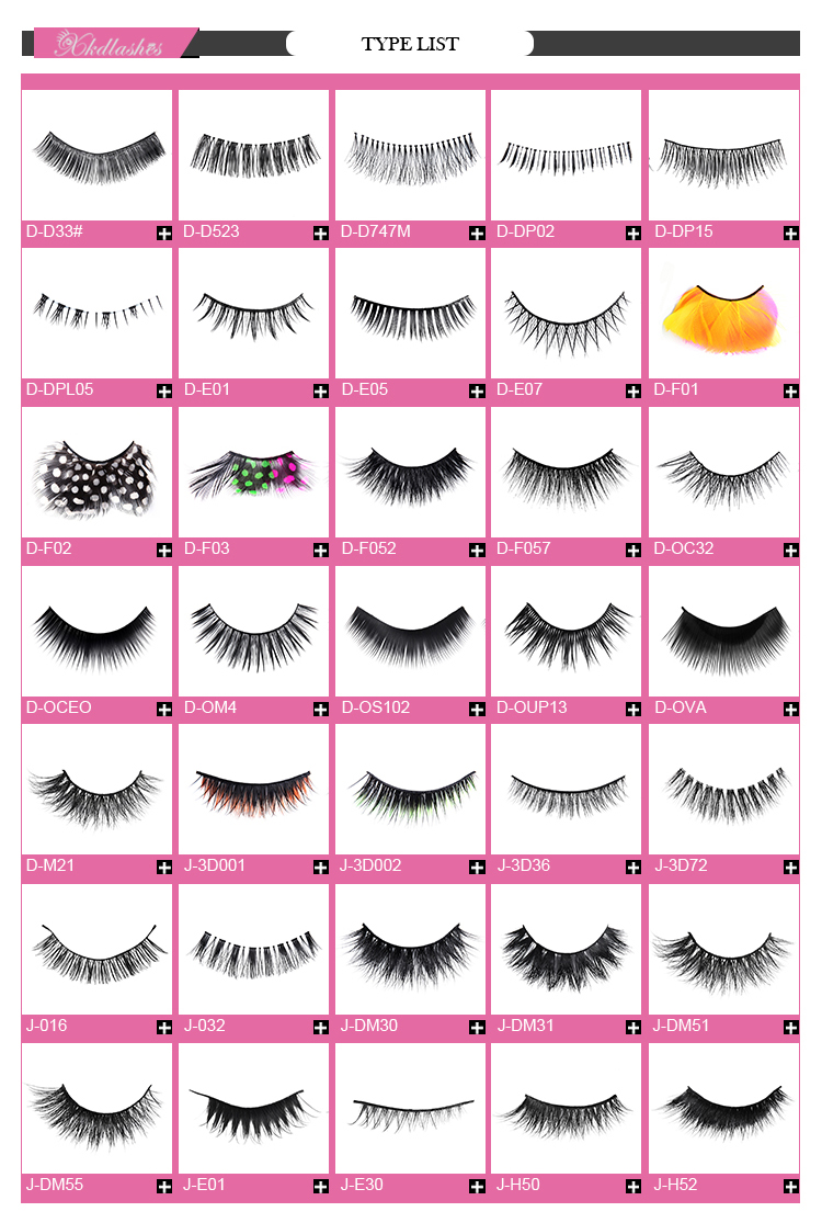Eye Mink Select Extention Supplies Rapid Bella Volume Private Label Cc Curl Extensions Pony Ellipse Flat Lash Extension