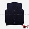 Men's Pure Cashmere Vest,Mens Cashmere Sweater Vest