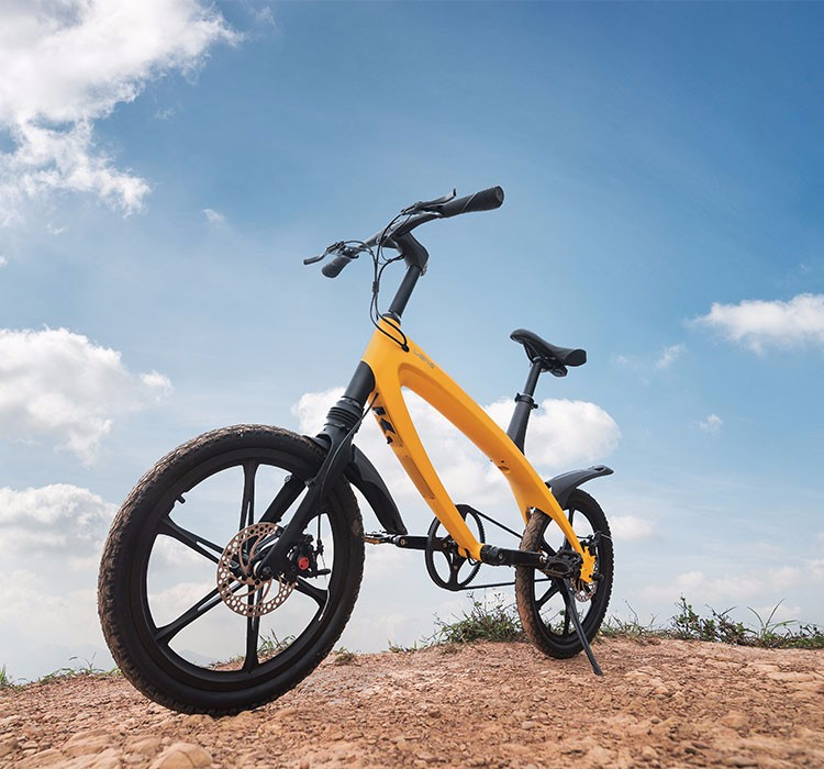 New stylish High quality pedals assisted electric bike/electric bicycle for adults With the Best Quality