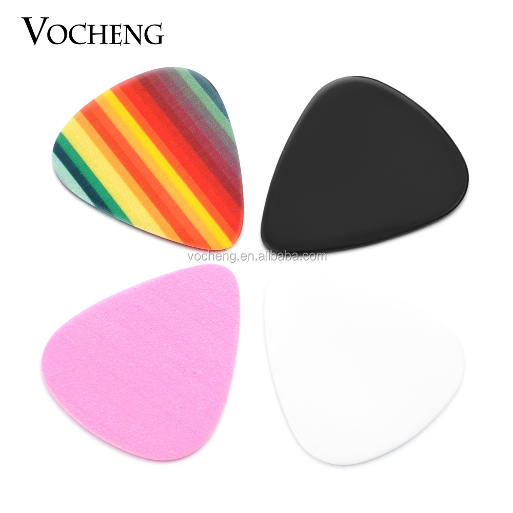 20pcs/lot Wholesale Vocheng Snap Picks GingerSnaps jewelry tool Multicolour Jewelry Tool NN-439*20 Free Shipping