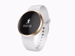 Trending Products Bluetooth Heart Rate Monitor Smart Watch Mobile Phone