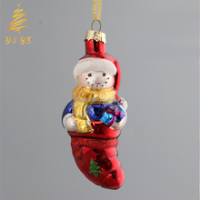Lovely lowes outdoor christmas snowman decorations