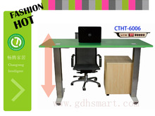 furniture market china study table for students desk lift motorized table adjustable height