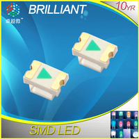 Factory price 2835 smd led datasheets
