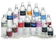 Drinking and Natural Spring Water( 0,5 lt - 1,5 lt - 5 lt- 10 lt)