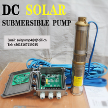 free shipping solar pump price solar pump dc 24 solar pump bore <strong>hole</strong>