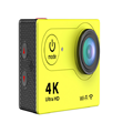 Action camera 4k wifi 1080P Waterproof Sprots action Camera DV