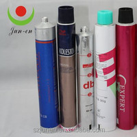 High Quality Alumnium Rat Glue Tube