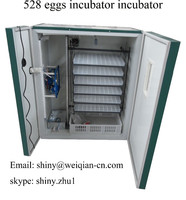 full automatic fish incubator, cheap egg incubator for sale 500 egg incubator