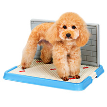 Pet Dog Training Toilet Mat Tray Products Puppy Training Pads Table Dog Health Supplies Pet Toilet Products