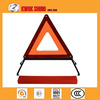 road safety sign board,traffic road arrow sign