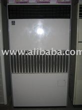 Daiya Misubishi Commercial air conditioner