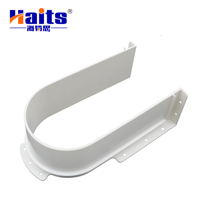 <strong>U</strong> drain hot sales best quality channel shape drain drainage channel drawer accessories
