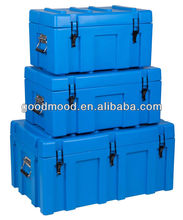 ZW875344 Ningbo storage plastic tubs medical tool box trailer tool box