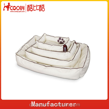 PU leather luxury fashion sofa bed