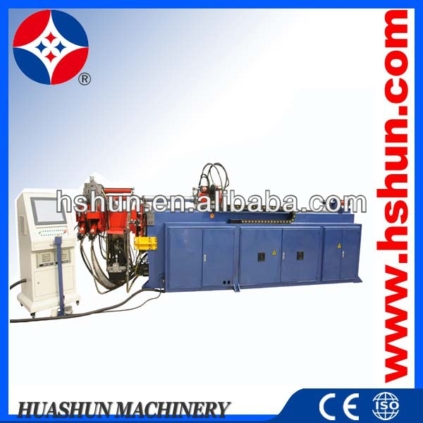 Hot Sale Manual Pipe Bending Machine for Steel Bar