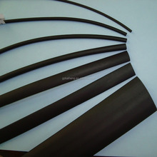 Insulation materials heat shrink protective sleeve for electric cable in indonesia