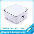 2016 newest design Mini portable Projector