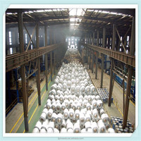 supply aluminum steel roofing