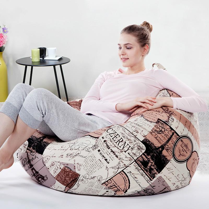 Bean Bag Chairs Bulk