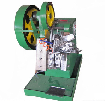anchor bolt making machine screw bolt making machine price