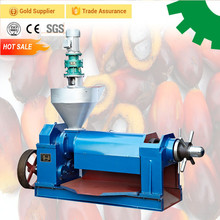 BEST electric linseed cactus seeds oil making machine