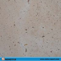 cheapest Chinese limestone