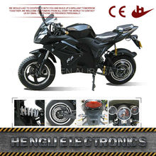 New arrival latest design wholesale dirt bike