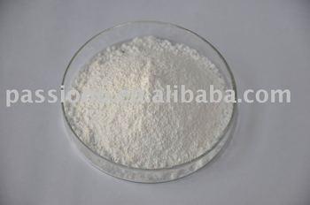 Hot-Phenibut/Cas#1078-21-3 with lowest price