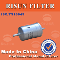 Motorcycle Parts B12 Car Fuel Filters
